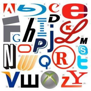 brand-alphabet