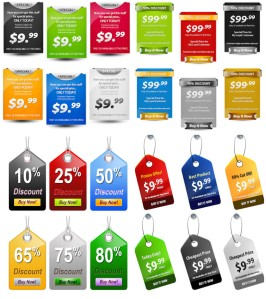 price-tags-psd-templates