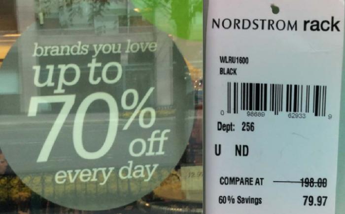 Nordstrom Rack 70 percent.png